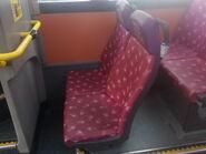 AVBWS Priority seat