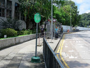 Cheung Wing Road N2 20170626