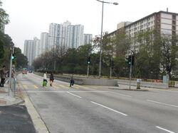 ChingHongRd CheungChingBT.JPG