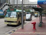 Fu Wah Street 5