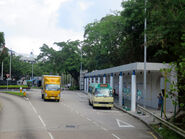 HKUST North1 20170705