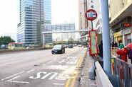 King Tai Street 201804 -2