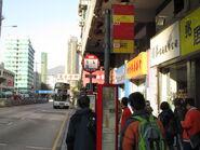 Mok Cheong Street MTCR 2