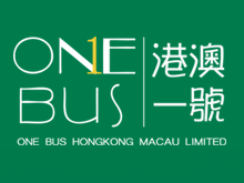 Onebus logo.png