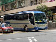 RF5401 On Ki Transport NR709 16-06-2021(2)