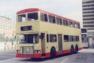 S3N92-TM80
