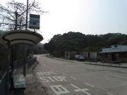 Shui Hau Rural Committee Office 2