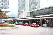 TUC Hing Tung St 201403 -1