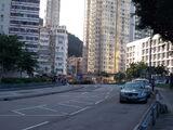 鰂魚涌 (海堤街) 總站