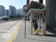 Wong Tai Sin Railway Station 2