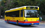 1340 B3A
