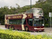 8 Big Bus Open Top Bus Day Tour 08-08-2021(2)