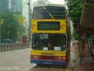 CTB 61X 217