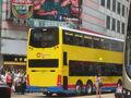 CTB 8402