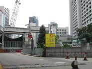 Caritas Medical Centre Redevelopment