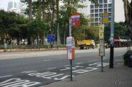 CausewayBay-QueensCollege-P0732
