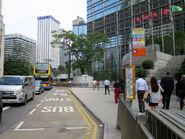 Cheung Kong Center2 20181119