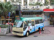 HKGMB 65 PH1404 TOH repair