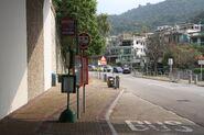 Heung Chung Village-3