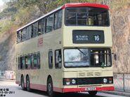 KMB-16-S3BL470
