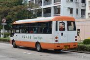 KowloonTong-CornwallStreet-KR41-0758