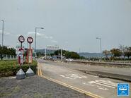 Ma Liu Shui Public Pier 20210403