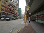 Pak Tai Street 20200207
