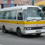 School Private Light Bus 1.JPG