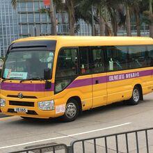 VE1165 School Private Light Bus 02-04-2019.JPG