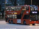 龍運巴士E43線
