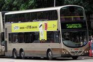 AVBW60 3S