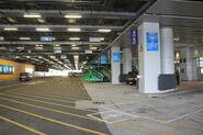 Airport Tmn2-3