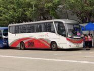 Argo Bus RD2283 MTR Free Shuttle Bus E99M 30-05-2021(1)
