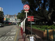 Choi Hung Road Playground 1