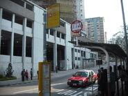 Chung Man St