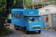 EN8724@Ma Tso Lung Bus(0618)