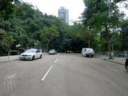 Fung Shing Street Fushan East End 20200110