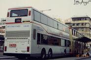 GX7063 64M(rear)