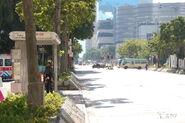 KowloonBay-KaiYipEstate-1550