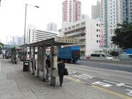 Kwai Chun Court 5
