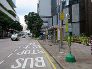 Lam Wah Street S1 20180706