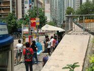 Lei Chak House ALCE