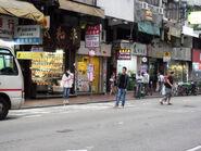 Saigonst Shanghai1 1411