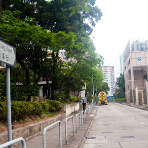Shun Ching Street 20160518.jpg