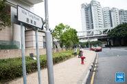 Wai Tung Road 20171127