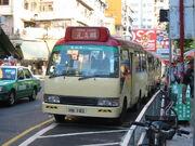 Yuen Long Hong Lok Road 2