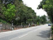 Yuen Long Park BT 20130519-1