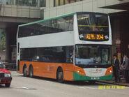 5506 rt104 (2010-04-13) 001