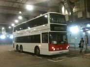 730 MTR K52 26-09-2013