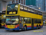 8180 rt102 (2010-10-22)